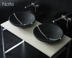 Bandini Faucets Modern Sinks And Vanity Stands By Bandini