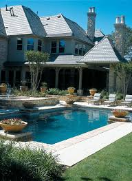Define Backyard 28 Best Pool Ideas Images On Pinterest Pool Ideas Backyard