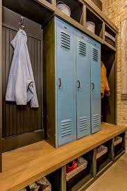 best 25 repurposed lockers ideas on pinterest lockers