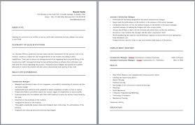 nursing administrator resume iv nurse sample resume linux system