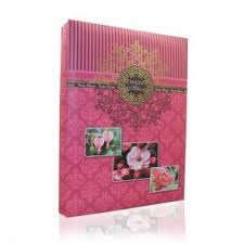 300 pocket photo album buy brand new photo albums for your 4r photo prints at fotozzoom