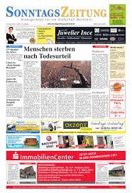 Ebay Kleinanzeigen K Hen Und Esszimmer Sonz 27 01 2013 By Sonntagszeitung Issuu