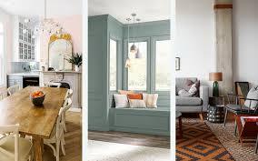 interior color trends for homes predicting the top color trends of 2018 homepolish