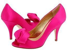 wedding shoes pink pink wedding shoes wedding dresses guide