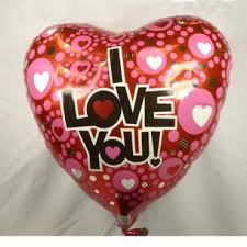 balloon delivery durham nc i you balloon chapel hill nc florist same day flower
