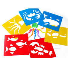 washable drawing template boards u2013 mamahome your essential store