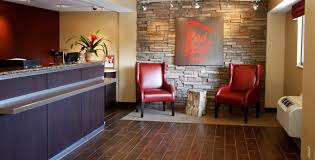 Comfort Inn West Asheville Nc Red Roof Inn Asheville West Discount Smoke Free Hotel
