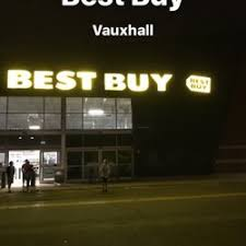 best place to buy ls best buy 31 reviews electronics 2235 springfield ave vauxhall