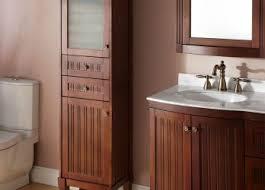 bathroom storage ideas ikea ikea bathroom storage accessories australia ideas cabinets