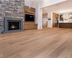 photo of high quality laminate flooring top laminate flooring