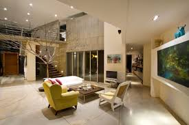 how to make home interior beautiful change the look of your house to be like a new home interior