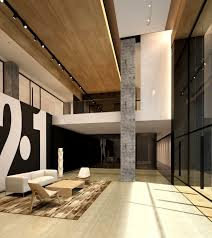 apartment lobby lighting ideas small desk cool office apartment