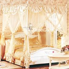 bedding cool bed canopies canopy beds 40 stunning bedrooms ikea