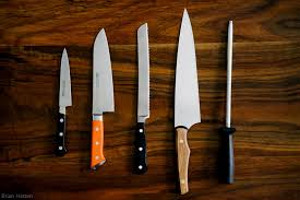 usa made kitchen knives fascinating usa made kitchen knives photograph interior design