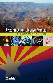 test your knowledge with practice driver license exams