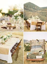 country wedding decorations outstanding country wedding decoration decoration country wedding