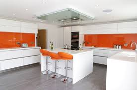 burnt orange kitchen colors burnt orange kitchen ideas orange