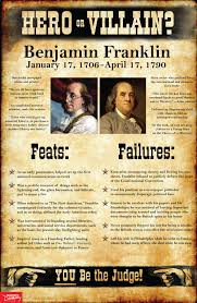 history tends to judge our past leaders as extremes abraham