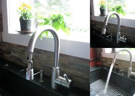 kwc kitchen faucets the conscious kitchen a year in review