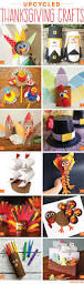 best 25 thanksgiving preschool crafts ideas on pinterest