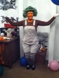Oompa Loompa Halloween Costumes Adults Photo Parade Wonka3 Jpg U0027ve Wanting Willy Wonka Themed