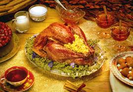 dinde thanksgiving thanksgivingtheorigins just another wordpress com site