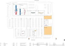 virginia beach va available retail space restaurant space for hilltop plaza