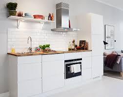 kitchen inspiration u2013 jelanie