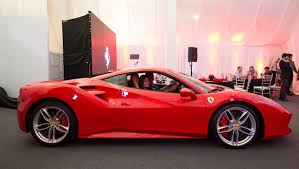458 spider price philippines 16 images we now the lovely 488 gtb in the