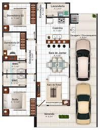 sle house plans plano de casa de 134 m2 planos house sims house