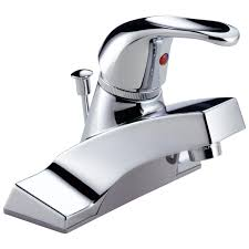 peerless kitchen faucets reviews peerless bathroom faucet walmart best bathroom decoration