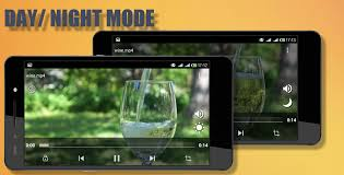 mp4 hd flv player apk all format player hd android apps on play
