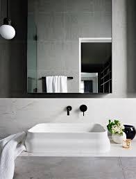White Bathroom Designs Modern Bathroom Minimal Bathroom Black And White Bathroom
