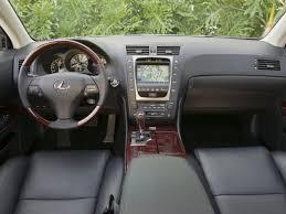 lexus station wagon 2011 2010 lexus gs 460 ls user reviews lexus ls pic 2206504217153573708