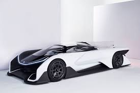exclusive future car rendering 2016 faraday future secures 600 million in funding