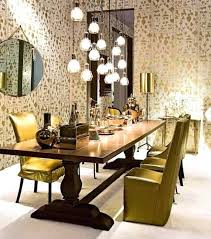 dining room lighting trends dining room lighting trends dining room lighting trends 2015