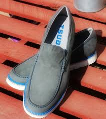 Shoes For Comfort Tsubo Shoes For Men For Comfort And Style Eighty Mph Mom