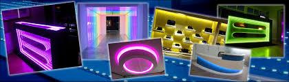 commercial led lighting retrofit lighting commercial led lighting retrofit companiescommercial