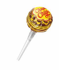 chupa chup trivia llévate una dotación de paletas chupa chups below the