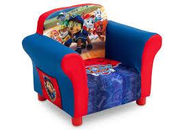 little kids u0027 character chairs delta children u0027s products