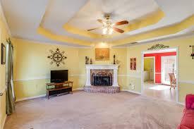 tumbleweed homes interior listing 7265 tumbleweed dr byram ms mls 302495 main street