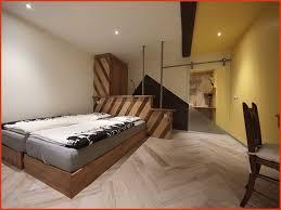 chambre d hote ribeauvillé chambre d hote ribeauvillé luxury chambre d exception avec espace