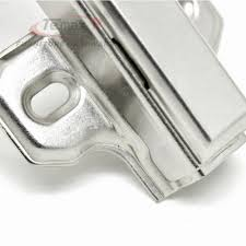 Kitchen Cabinet Hydraulic Hinge by Aliexpress Com Buy 35mm Cup Hydraulic Soft Close Cabinet Kitchen