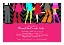 invitation wording samples by invitationconsultants com