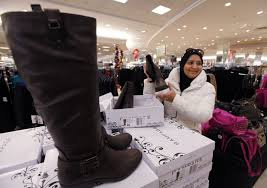 is earlier better more stores open thanksgiving day business