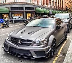 mercedes amg c63 black series mercedes amg c63 black series coupe