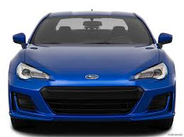 subaru brz front bumper subaru brz 2017 2 0l a t in uae new car prices specs reviews
