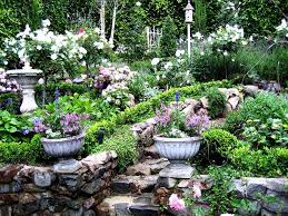 Italian Garden Ideas Best Of Italian Garden Designlooks Beautiful Regarding Garden