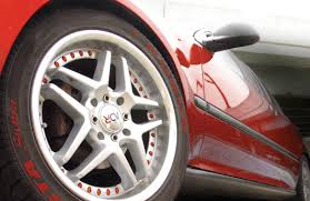 duplicolor tires polaris slingshot forum