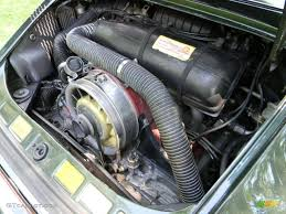 porsche 911 sc engine for sale 1978 porsche 911 sc engine 1978 engine problems and solutions